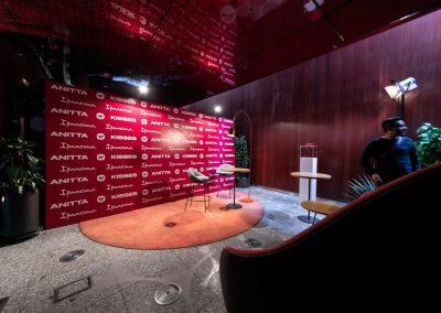 191_Ipanema Event Space