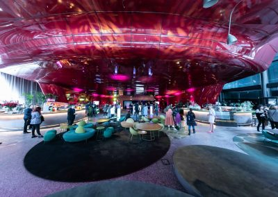 208_Ipanema Event Space