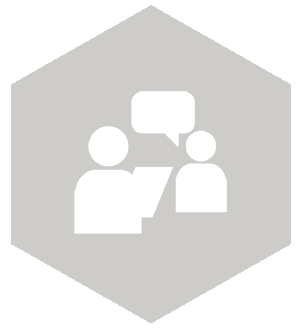 consultoría de comunicación