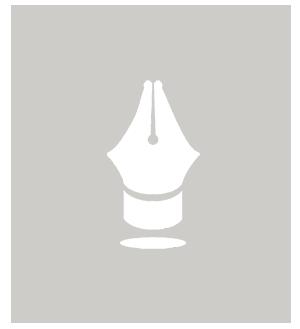 Diseño e imagen de marca en agencia de comunicación