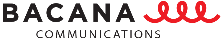 Bacana Communications
