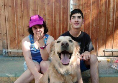 fundacion_deporte_desafio_terapia_perros