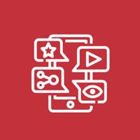 agencia de comunicación y marketing